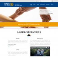 nuovo-sito-rotary