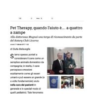QuiLivorno_17_2_2017_PetTherapy