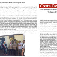 CostaOvest_15_6_2017_Murale.001