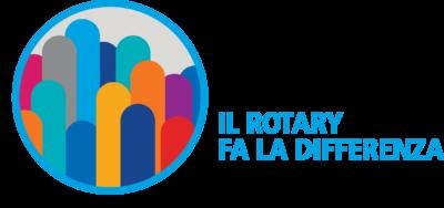 Rotary Distretto 2071