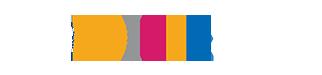 logo Rotary Livorno